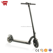 Lowest Price Cheap Price Electric Scooters 250W motor
