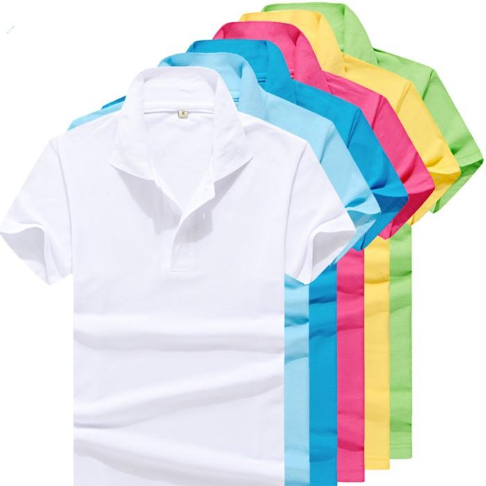 2016 most popular collar t shirt male turn down collar t for Most popular dress shirts