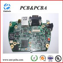 Shenzhen Eastwin Ltd Most Effective Customized PC Board manufacturer
