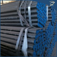 seamless steel pipe / astm a106B seamless steel pipe / asme b36.10m astm a106 gr.b seamless steel pipe
