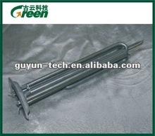 stainless steel water heater heating element