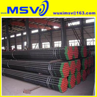 api 5l line pipe specification pipe dimensions