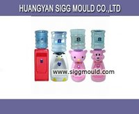 Customized China home appliance product mould