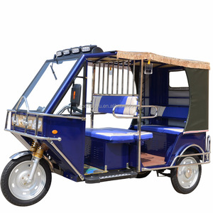 cycle rickshaws for sale/auto rickshaw sales/china bajaj auto rickshaw
