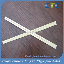 Disposable Tensoge Bamboo Chopsticks