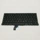Wholesale UK A1502 Keyboard for MacBook Pro 13'' 2013 2014 2015 A1502 Replacement Laptop Keyboard