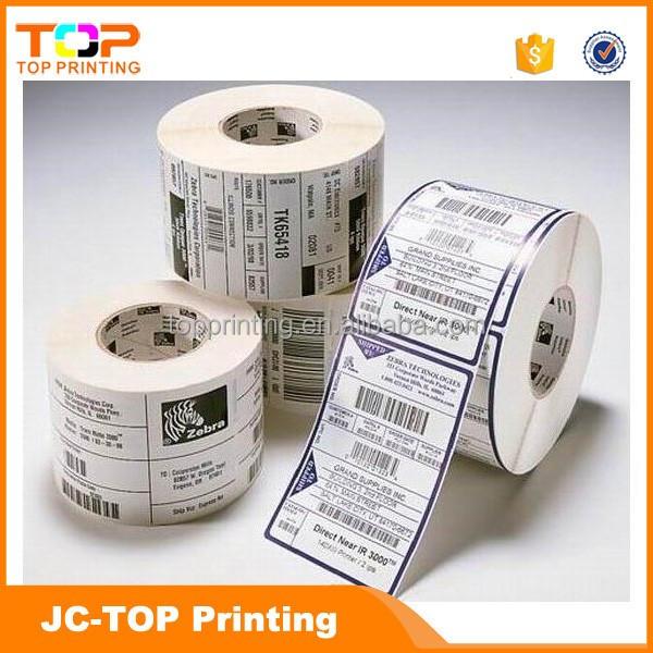 Custom research paper die cutting