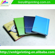 Novelties wholesale china pictures of stationery items