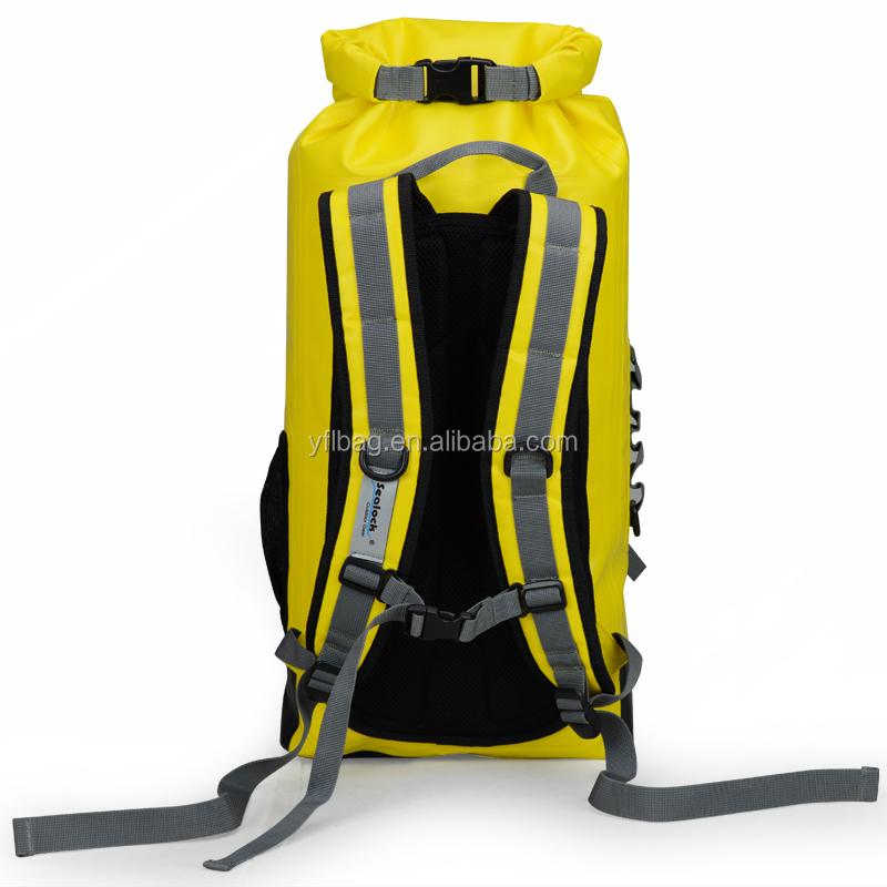 waterproof-backpack-bag-sl-e109-g.jpg