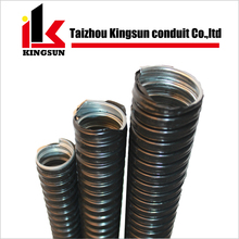 PVC Coated 304 Stainless Steel Metal Conduit