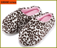 Wholesales new microfiber warm winter indoor slipper men women/ladies home slippers ,chinelos,shoes zapatillas casa mujer 2015