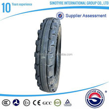 Durable latest agricultural implement tire 16.5/70-18