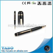 dvr camera full hd 1080p ball-point pen web cam usb pen drive cctv camera with dvr
