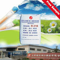 General Purpose Titanium Dioxide Rutile Tio2 R218 with Good Price