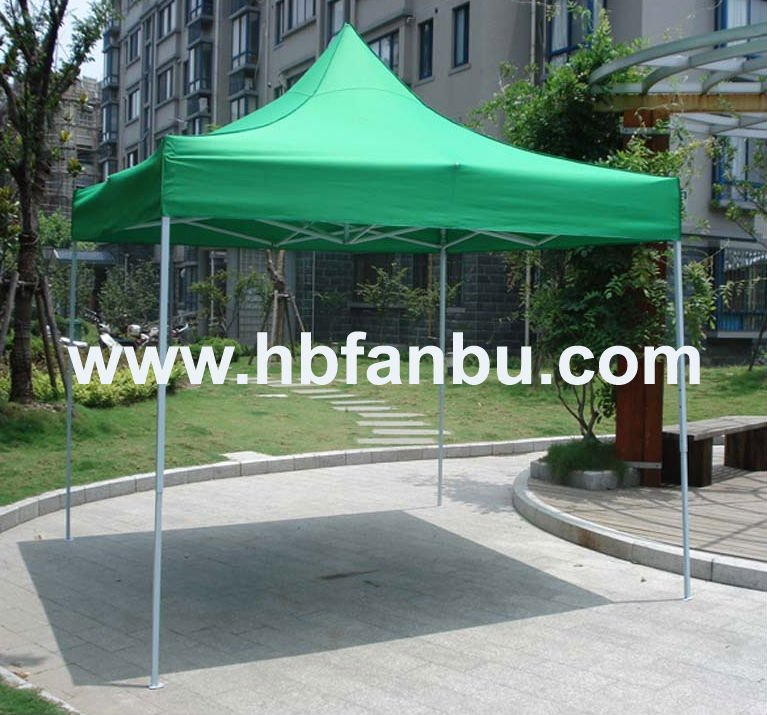 easy up gazebo