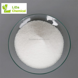 2018 best selling 99% purity thiourea