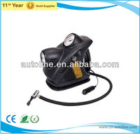 Hot sale 5 in 1 250psi 12v mini air compressor 220v