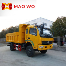 mini truck 4x4 used howo dump truck for sale in dubai