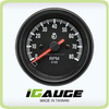 /product-detail/85mm-auto-gauge-8000-rpm-tachometer-for-yacht-marine-60006253305.html