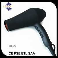 Professional 1875 watt hair dryer hotel hair dryer hair dryer professional