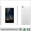 MT6735P quad Core 4G LTD Optional 4G cheap android phones touch screen