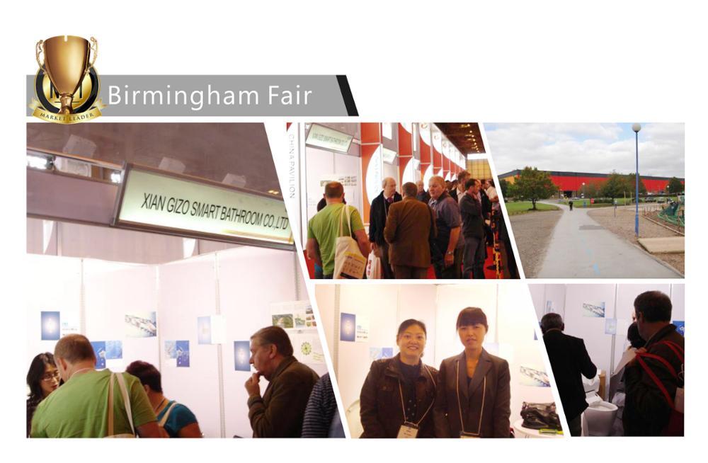 Birminghamfair.jpg