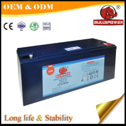 lead batteries Manufacturers 12V 28ah battery /dry batteries for ups