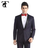 Famous brand cheap mens suits mens suit jackets for sale