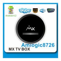 android mini pc dual core support xbmc