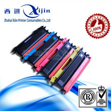 Factory Compatible Consumables For hp original toner cartridge