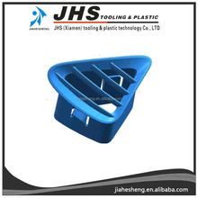 Plastic injection Mould suppliers From Design to prototyping to series production molded process mold
