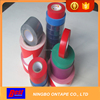 New Wholesale Best Selling Adhesive Marking