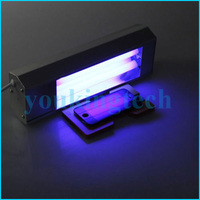 48W Curing uv light for drying uv glue loca for mobile phones LCD Repairing