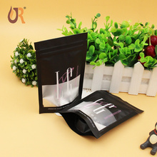 Custom printing coffee packaging bag/New style tea packaging bags/Coffee Bag with Valve