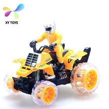 wholesale toy from china 1/4 scale rc motorcycle