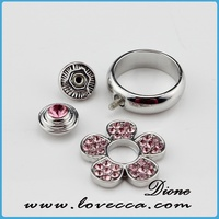 platinum ring price