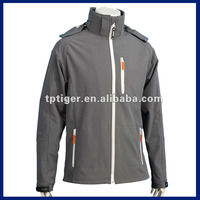 Softshell Jacket - Breathable & water-resistantSoftshell Jacket