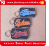 new design fashion promotional mock up key rings for sale