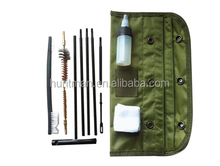 High Quality Wholesale AR15 Gun Cleaning Kit