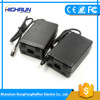 ce rohs fcc approved 192w high quality voltage switching power supply 48v