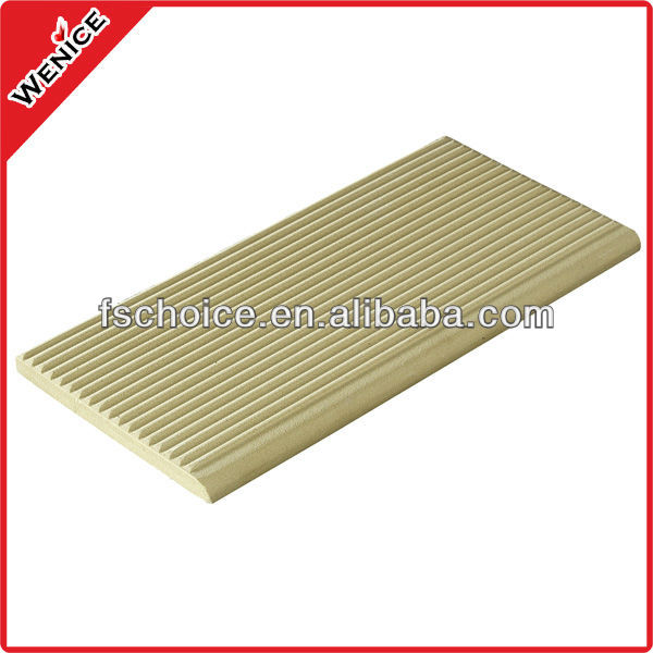 pool tiles,swimming pool accessory tile