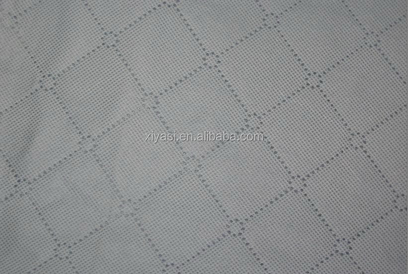 Pp Spunbond Nonwoven Fabric Printed Nonwoven