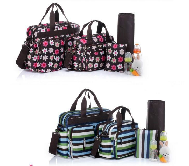 baby bag baby diaper bag diaper bags mummy baby bag buy baby bag baby dia. Black Bedroom Furniture Sets. Home Design Ideas