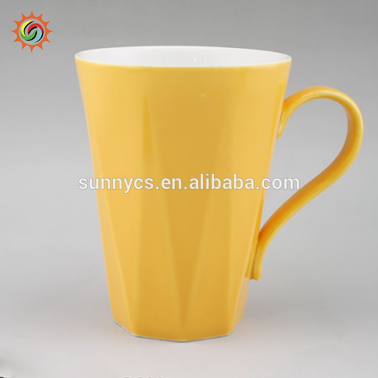 Factory supplied directly custom coffee mug,funny ceramic coffee mug,elegant coffee cup coffee mug