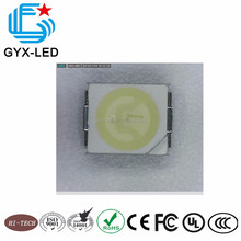 High Bright White 3528 smd Led Specifications 0603 3535 5050 UV Led Diode Factory Price