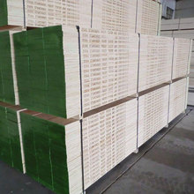 best price of lvl wooden scaffolding plank
