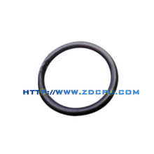 Injection molding custom chemical resistant china factory viton rubber o rings