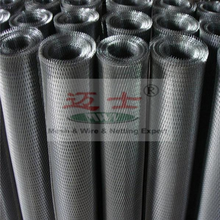 Factory cheap stainless steel welded wire mesh /304 welded wire mesh