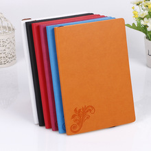 custom journal notebook Hardcover Diary paper embossed LOGO colour Imprint Perfect binding line thread bound stitching binder