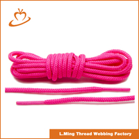 Low cost OEM colors custom shoelace charm